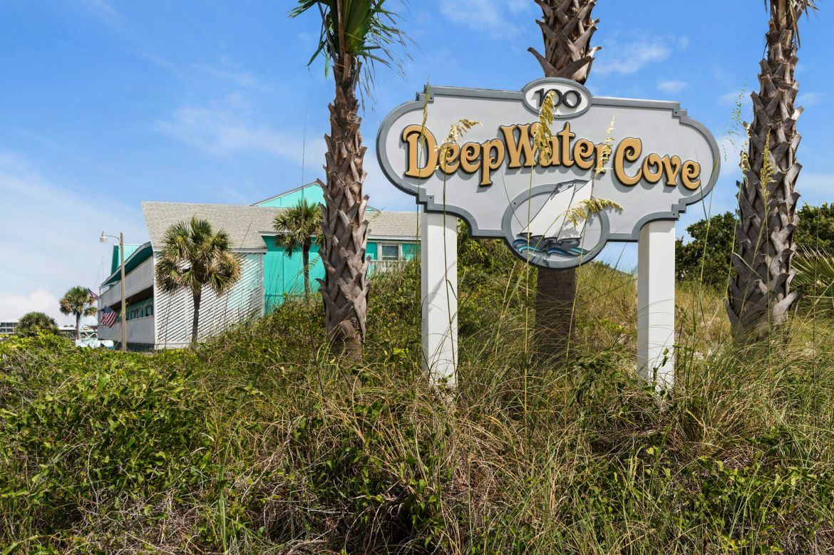 Deepwater Cove Amenities 20160708 001