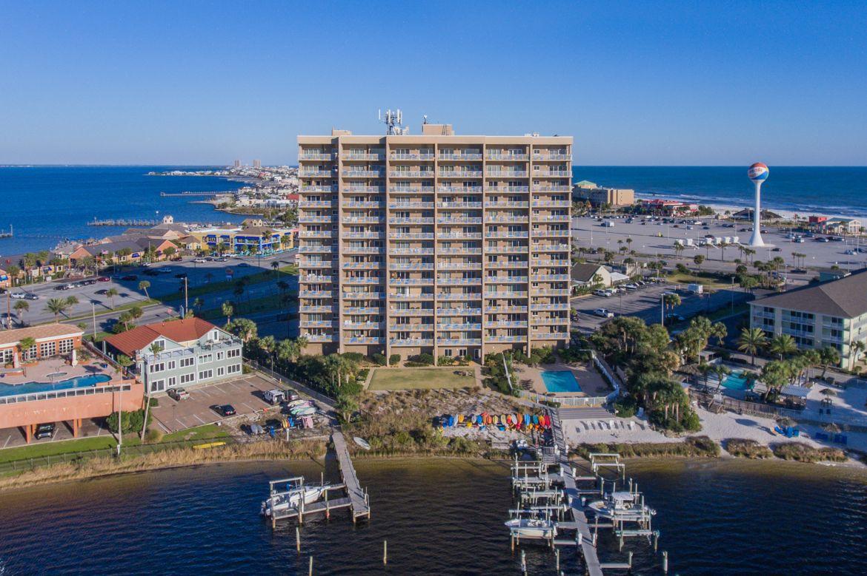 South Harbor PEL 20170123 003
