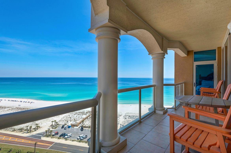 Portofino Island Resort 016