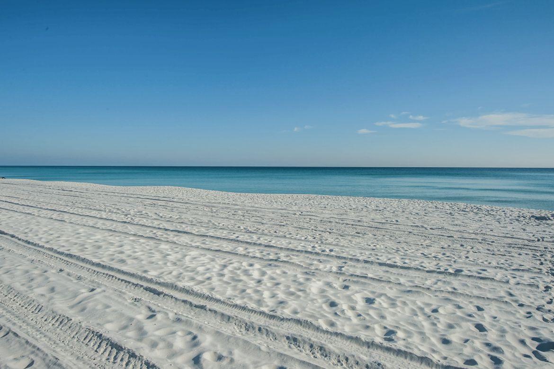 Emerald Isle Beach 20121128-18