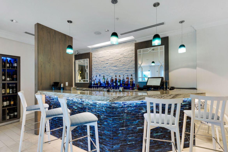 Portofino Island Resort 033