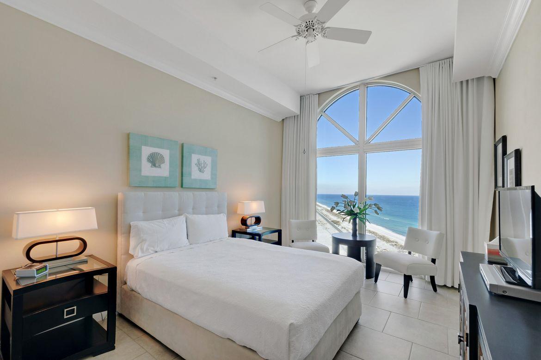 Portofino Island Resort 014