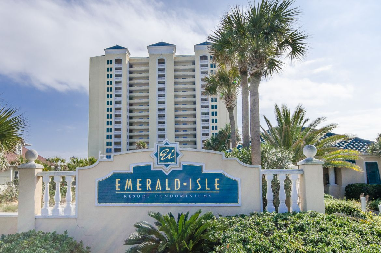 Emerald Isle Sign 20121128-6