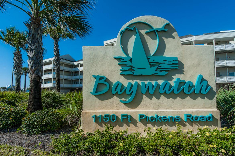 Baywatch 20121031 012