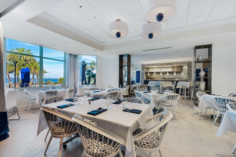 Portofino Island Resort 032